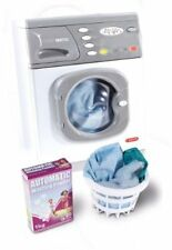 Casdon Electronic Toy Washer (476)