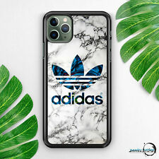 Best Sale!! Marble17Adidas71 Cover iPhone Series Samsung Galaxy Series Case