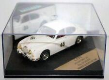Voitures de tourisme miniatures pour Jaguar 1:43