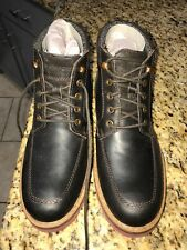 Rockport Boots 8