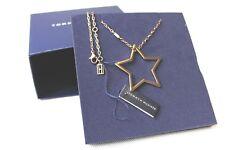 Tommy Hilfiger schmuck Halskette für Damen 2700851