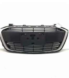 Grille CHEVY SONIC 17 18 19