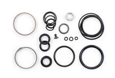 Fox Racing Shox Rebuild Kit for Podium X Shock - 803-00-230