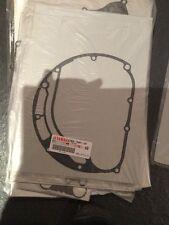 Yamaha XJ600 Seca Crank Case Cover Gasket 4BR-15461-00 05