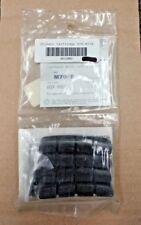 NOS Shimano M70/R Set of 4 Cantilever Brake Pad Inserts