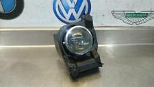TOYOTA AURIS MK2 E180 2012- DRIVER OFF SIDE FRONT BUMPER FOG LIGHT FOG LAMP