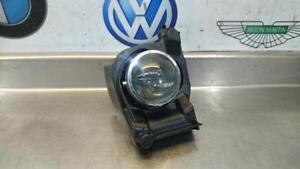 TOYOTA AURIS MK2 E180 2012- DRIVER OFF SIDE FRONT BUMPER FOG LIGHT FOG LAMP