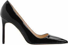 76cf62d6e819 Manolo Blahnik Shoes for Women for sale