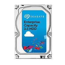 Discos duros internos Seagate SAS para ordenadores y tablets para 4TB