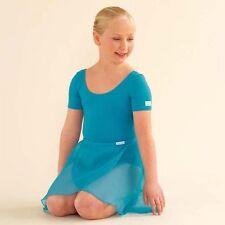 Freed Ballet Dancewear for Women
