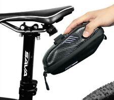 Borsa rigida telaio bici supporto sport outdoor MTB ciclismo impermeabile