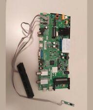 Placa base tp.msd308c.pb710 LED TV Blaupunkt bs32f133