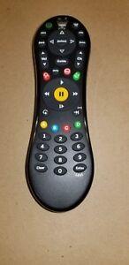 TiVo Roamio, Remote (IR and RF)
