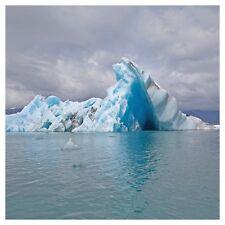 SURFER BLOOD - SNOWDONIA (LIMITED COLORED VINYL)   VINYL LP + MP3 NEU