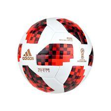 adidas Telstar 18 Mechta Ko World Cup Mini Soccer Ball - *Original Packaging*