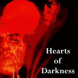 Heart of Darkness - Joseph Conrad  - Unabridged - MP3 Download