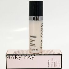 MARY KAY TimeWise Firming Eye Cream, Neu & OVP