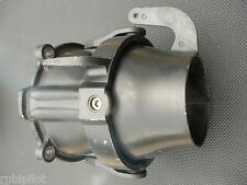 SEADOO Steering Nozzle Trim Ring Venturi 271000146 271000303 271000339 271000153