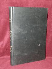 1950 Biennial Report of the Attorney General UTAH   Clinton D Vernon