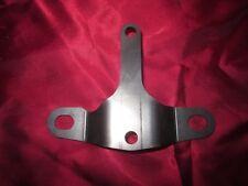 Smiths Chronometric Speedo Bracket for Girder Forks