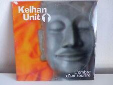 CD SINGLE KELHAN UNIT L'ombre d'un sourire 724388606028