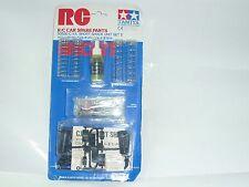 TAMIYA 80mm 87mm 94mm C.V.A. Short Shock Unit Set II EP 1:10 RC Car 50520 DAMPER