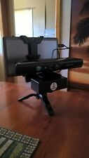 Ghost Hunting Equipment,  Kinect SLS 'stick figure' camera system, complete! NEW