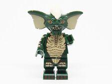 Stripe Custom Gremlins Mogwai Mini Figure Unbranded Fit Lego UK Seller
