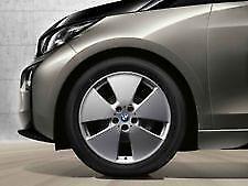 Genuine BMW I3 Wheel RDCi - Style 427 5j X 19 Alloy - (i19-09)