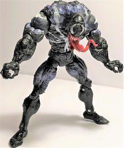 Unique Spider-man Venom Action Figure