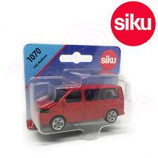 SIKU 1070