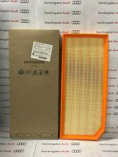 Original Audi Filtro de Aire - A3, Tt 06F133843A