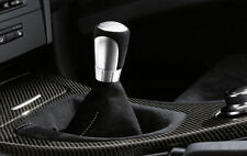 Genuine BMW E90 E91 E92 E93 3 Series M Performance Gear Stick Gaiter 25110435849