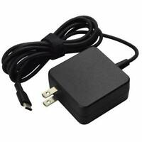 AC Charger for Acer Chromebook Spin 15 CP315 CP315-1H CP315-1HT CP315-1HT-P4VG