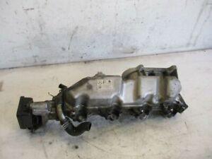 Intake Manifold Inlet Manifold Mercedes-Benz (W245) B 200 CDI