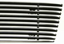 44782 CARRIAGE WORKS 2011-15 FORD SUPER DUTY BILLET GRILLE FOR F250/350/450