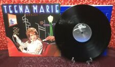 "1983 Teena Marie ""Robbery"" Epic Records FE-38882 LP Vinyl/Cover (NM/VG+)"