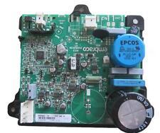 EECON VCC3 2456 92 98 95 14 B5 77  original inverter Board