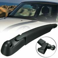 Fits Mini Cooper R50 Hatch Bosch H Range Rear Window Windscreen Wiper Blade