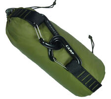 Backpacker Hammock with Stuff Sack and Suspension Outbound Specialty Outfitters