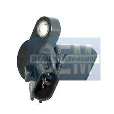 Engine Camshaft Position Sensor fits 2000-2009 Nissan Sentra Titan Armada  ORIGI