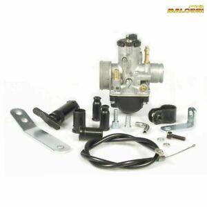 Kit Carburatore Malossi PHBG Gilera 50 Runner SP 1611040
