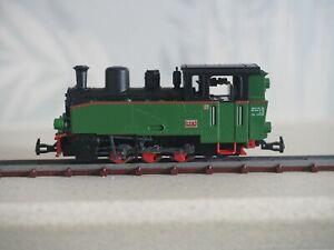 HOe ROCO Steam Loco 33250