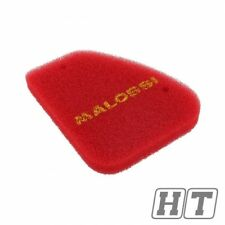 Luftfiltereinsatz Malossi RED Sponge Peugeot Speedfight Buxy Elyseo Speedake