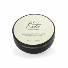 Fruits & Passion PERFUMED Body Cream with Coconut and Shea butter - Kate