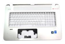 HP ENVY 17-K200 17T-K000 17T-K100 PALMREST 763733-001 NO TOUCHPAD OR KEYBOARD US