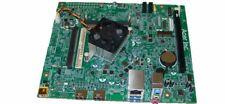 Acer Aspire XC-704G XC-700 Intel N3050 1.6Ghz Motherboard P/N DB.SZL11.006