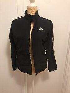 adidas Fitness Damen Sport Jacken günstig kaufen | eBay