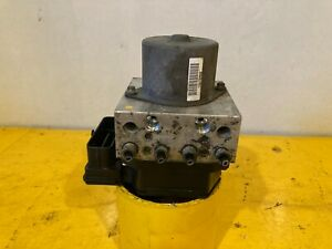 FORD MONDEO ABS Pump BG91-2C405-AD 2010-2014