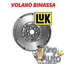 VOLANO BIMASSA LUK 415032910  FIAT GRANDE PUNTO 1.3 MJET 90 CV